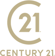Groupe 21   Courtiers Immobiliers   CENTURY 21® SOMMET